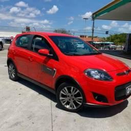 Fiat Palio 1.6 Sporting zero - 2015