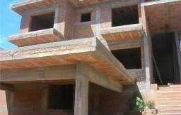 Lima construções e serviços