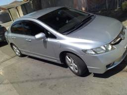 Honda New Civic LXS Flex - 2009
