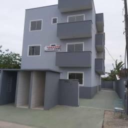 Apartamento 2quartos morro do meio