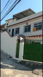 Casa duplex com terraço e RGI. R$ 280.000,00. Aceita Carta de Financiamento Imobiliário