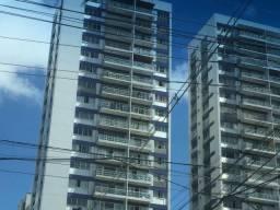 Apartamento de 135 M2 Rua do hospício, 981