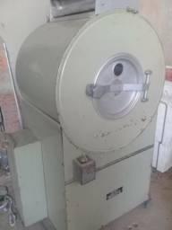 Maquinas Lavanderia