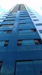 DM- Apartamento pertinho da praia de Candeias 1 quarto
