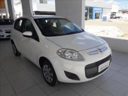 Fiat Palio 1.0 Mpi Attractive 8v - 2015