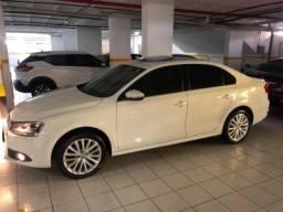Vw - Volkswagen Jetta 2.0 tsi 211cv 2014 - 2014