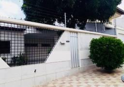 Alugo Casa no Planalto Vinhais