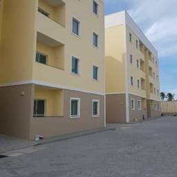 Apartamento Com 3 Quartos Em Maracanaú