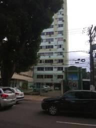 Apto de 3 quartos em frente a Praça Brasil - Umarizal