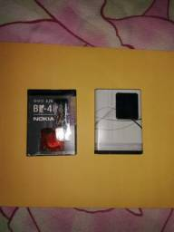 Bateria Nokia Original no precinho