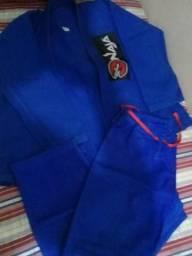 Kimono naja A1