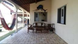 Casa em Barreirinhas