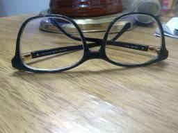 787e6ebf09902 Armação de óculos