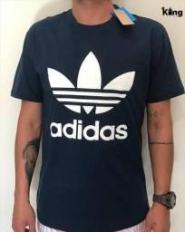 b05df47b330f4 Camisas e camisetas - Maringá