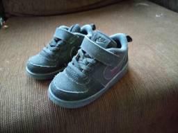 c5f64b4fbab Roupas de bebês e crianças - Sorocaba