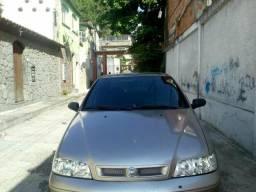 Siena ex 2002 - 2002