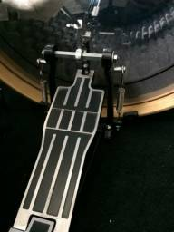 Bumbo c/pedal