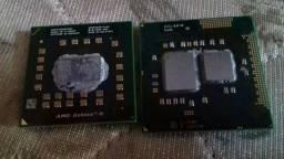 Torro Pra Hoje 2 processadores 25$