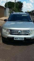 Renault duster 1' 6 - 2011