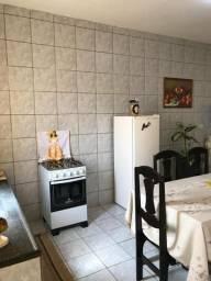 Aluguel de apartamento para temporada em Triunfo