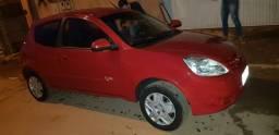 Ford ka 2011/11 completo 15mil - 2011