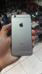 IPhone 6s bom de preço, descrição.