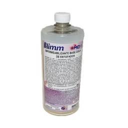 Impermeabilizante Tecidos Estofados Base D'água 500ml