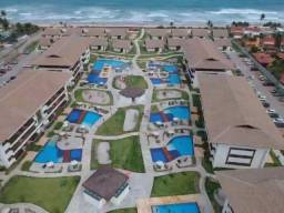 Cupe Beach Living - Praia do Cupe - Excelente oportunidade!!