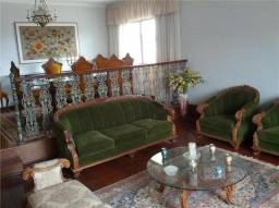 Chácara à venda em Balneária, São bernardo do campo cod:33583