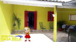 Residência nova para moradia *
