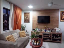 Piedade - 2 Quartos Lindo Apartamento Sem Condominio, Proximo Guanabara