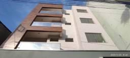 Apartamento em Ipatinga. Cód. A248, 2 quartos/suíte, 57 m². Valor 177 mil