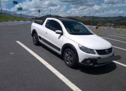 Saveiro 1.6 Cross