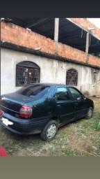 Siena 2000