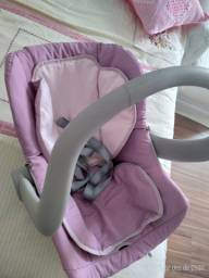 Bebê conforto Galzerano Novo