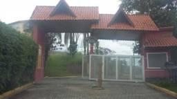 Casa de condomínio à venda com 4 dormitórios em Centro, Igarata cod:V5895