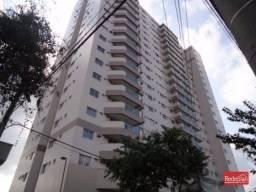 Apartamento para alugar com 3 dormitórios em Aterrado, Volta redonda cod:13664