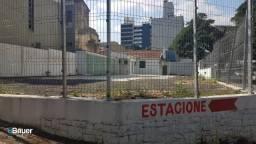 Terreno para alugar em Vila itapura, Campinas cod:55935