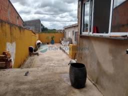 Casa à venda com 3 dormitórios em Jardim aeroporto de viracopos, Campinas cod:CA02435