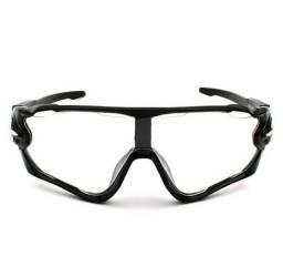 Óculos ciclismo Novo