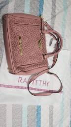 Bolsa Rafitthy