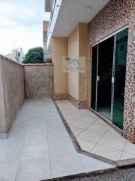 Oportunidade ! Duplex - 2 suítes com quintal só 180.000,00 - Reduto da Paz-Enseada