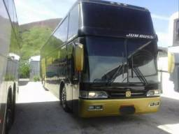 Ônibus rodoviário Ld