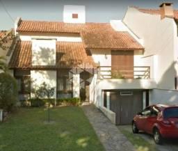 Casa à venda com 3 dormitórios em Aberta dos morros, Porto alegre cod:CA3411
