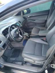 Honda civic 2008 LXS - 2008