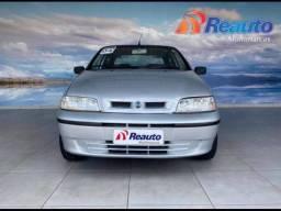 Siena ELX 1.0 8V - 2004