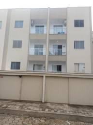 Alugo Apartamento - Bairro Riviera : Colatina