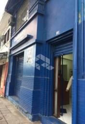 Casa à venda com 3 dormitórios em Floresta, Porto alegre cod:CA4533