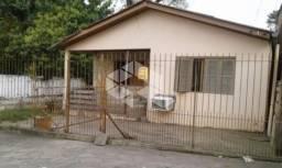 Casa à venda com 2 dormitórios em Cristal, Porto alegre cod:CA3747