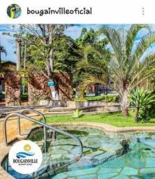 Clube Bougainville Caldas Novas